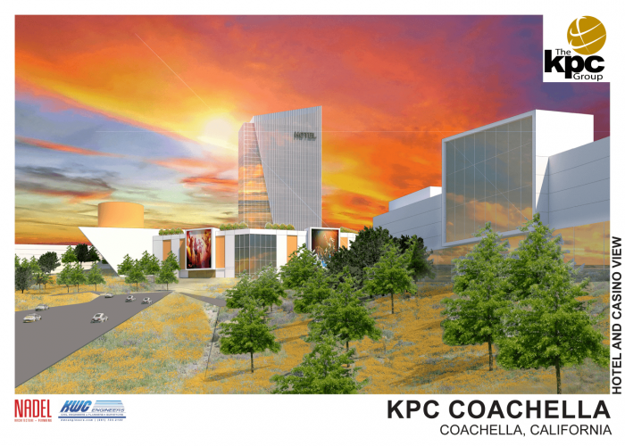 Real Estate Development Projects : Kpc real estate development projects the group