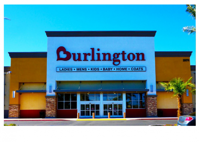 dr-kali-chaudhuri-burlington-coat-factory-01-01