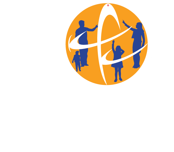 The KPC Group